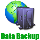 Carbonite Online Data Backup